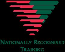 nationally-recognized-training-logo