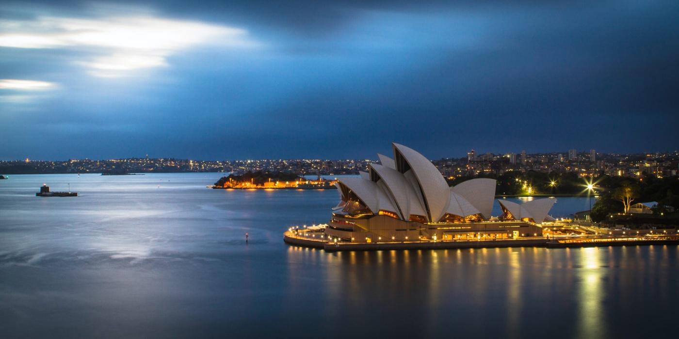 Greystone-Sydney-Hero-1