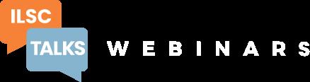 ILSC Talks Logo-1