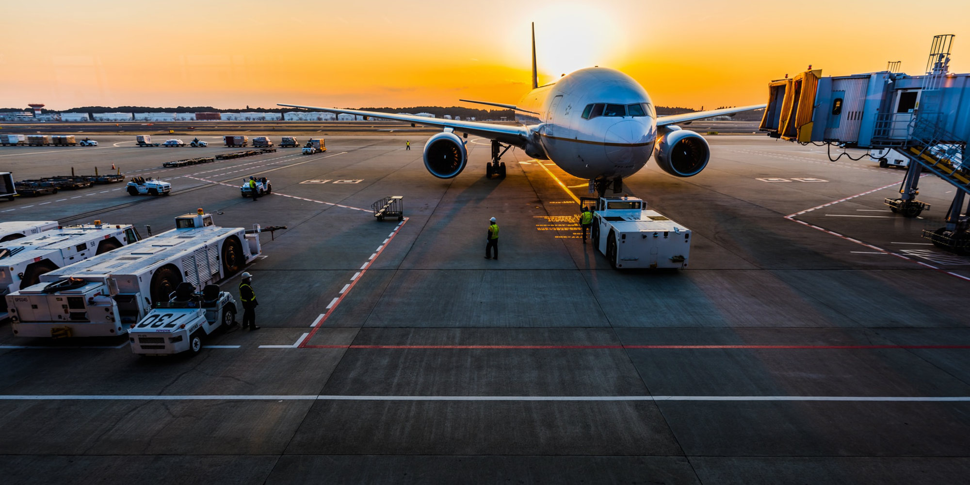 quarantine exemption fully vaccinated travellers