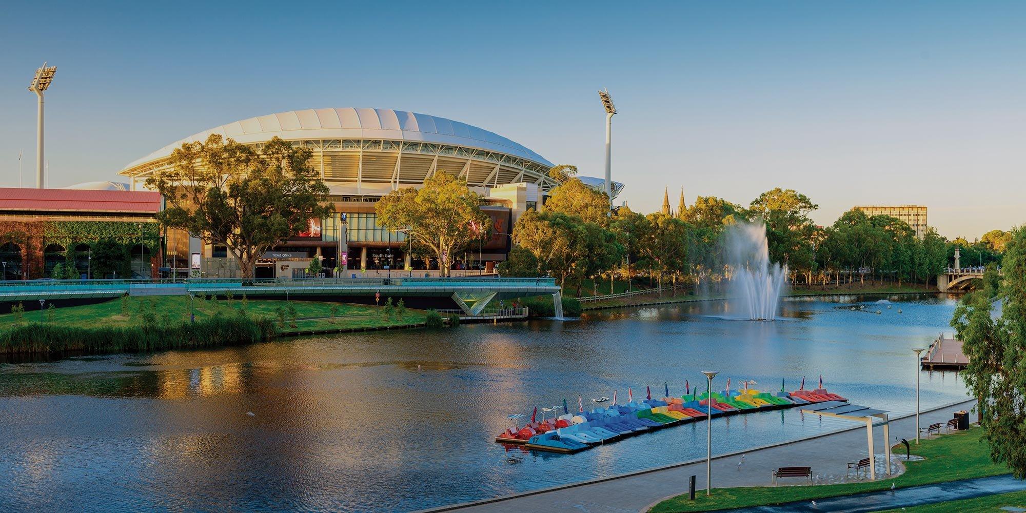 Hero-Destination-Adelaide