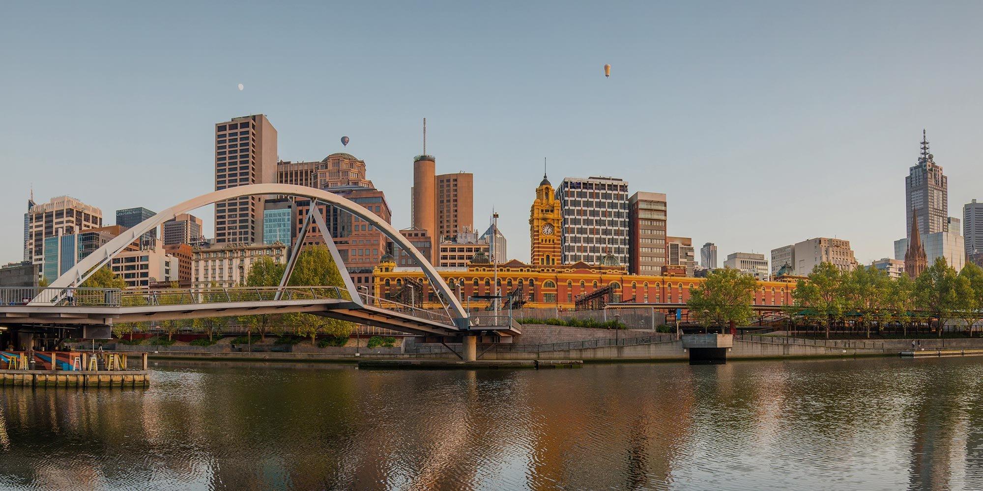 Hero-Destination-Melbourne