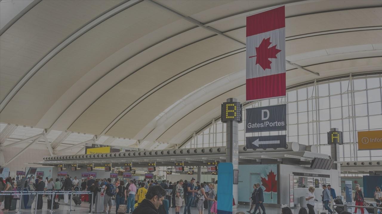 canada-borders-are-open