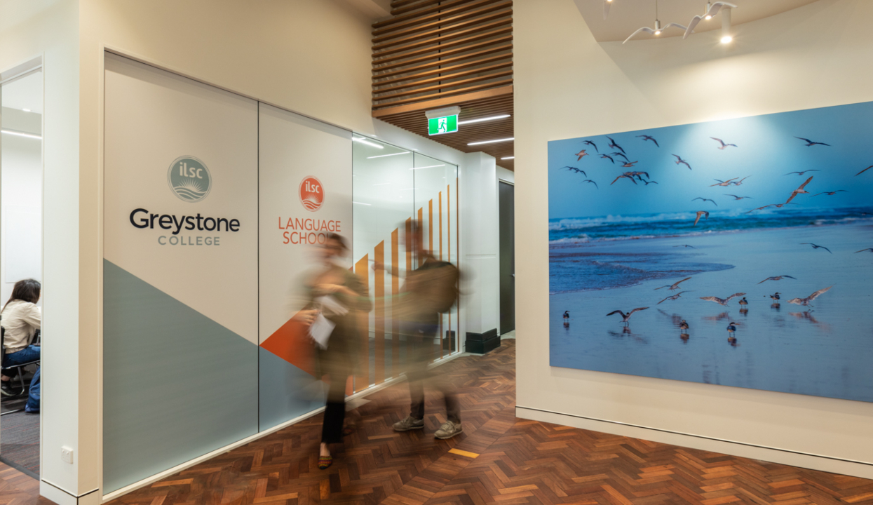 ilsc-brisbane-to-temporarily-shift-to-online-delivery