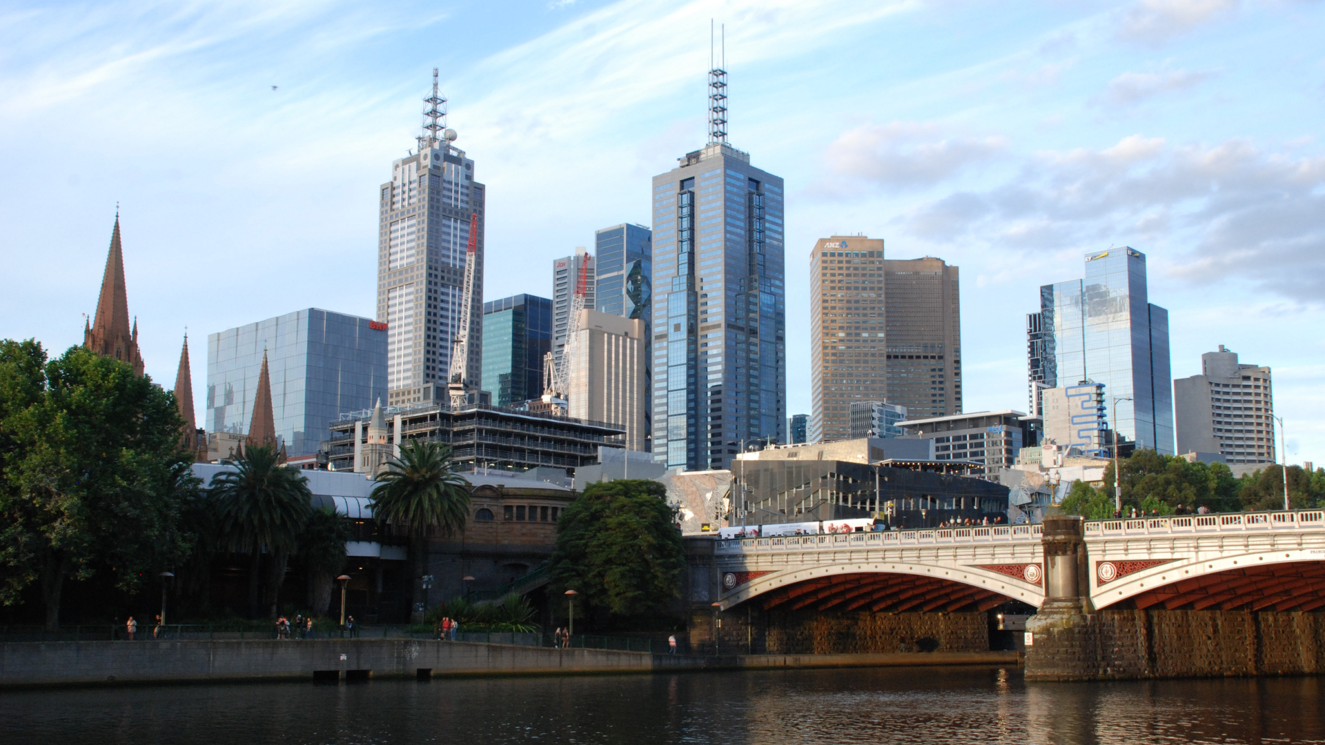 News - Metro Melbourne Stay at Home restrictions