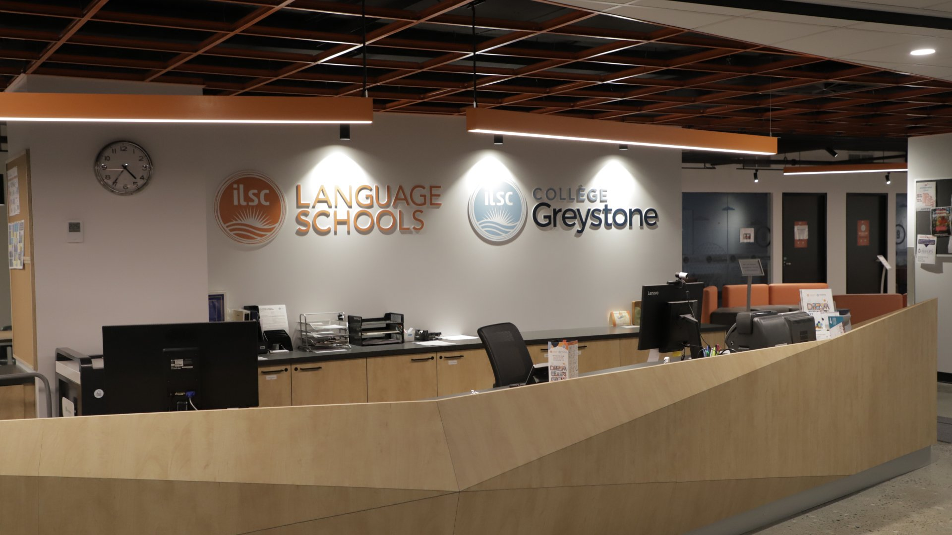 welcome-back-to-ilsc-canadian-campuses-news-hero