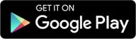 google play_0