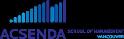 logo_acsenda-school-of-management-vancouver