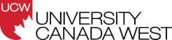 logo_ucw-university-canada-west