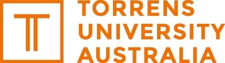 torrens-university-australia