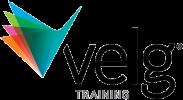 Velg-Training_logo