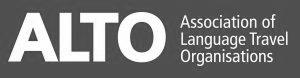 Alto Association of Langauge Travel Organizations
