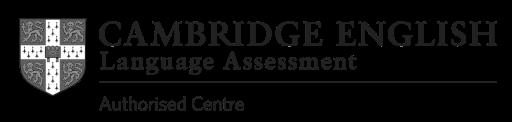 Cambridge English Language Assessment Authorised Centre