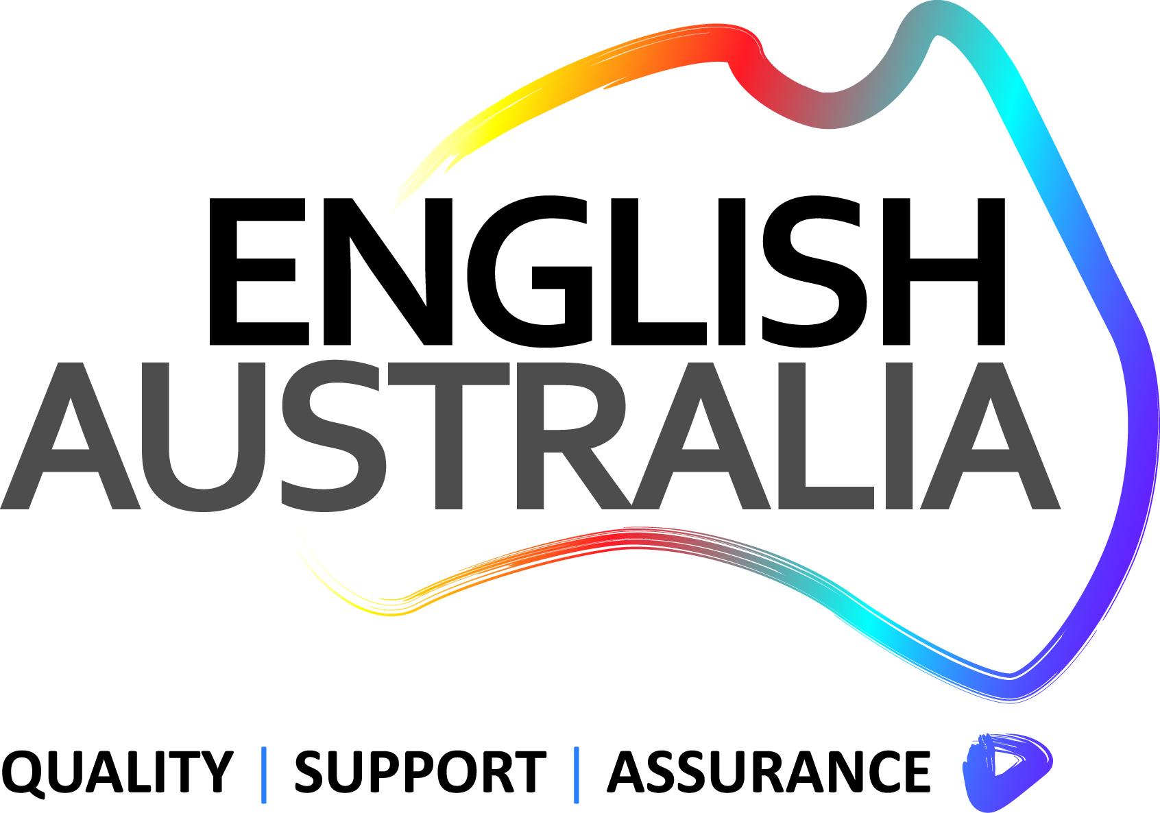 english-australia