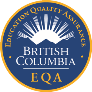 eqa-bc-education-quality-assurance