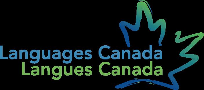 language-canada