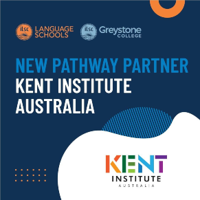 australia-new-university-pathway-partner-kent-institute
