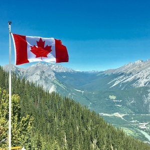 canada-is-making-it-easier-for-students-learning-outside-the-country
