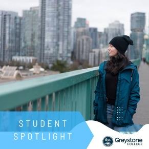 gerystone-college-vancouver-student-spotlight2
