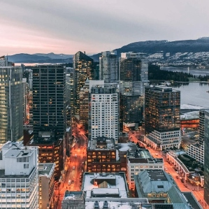 great-tips-for-new-international-students-in-vancouver