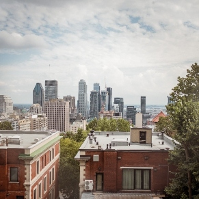 greystone-college-montreal-city-view