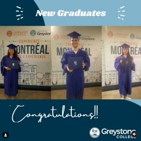 greystone-college-montreal-new-graduates