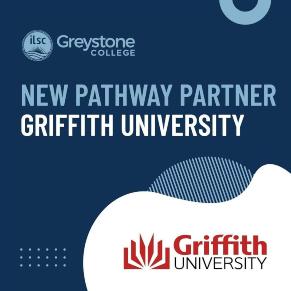 greystone-college-new-academic-partner-griffith-university