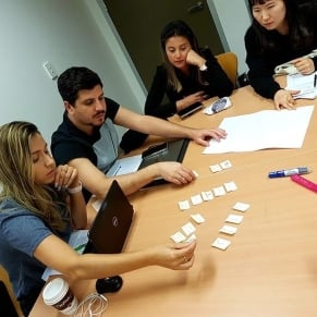 greystone-college-sydney-diploma-leadership-management-students-team-role-play