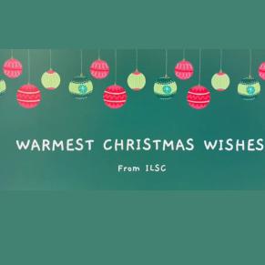 ilsc-greystone-college-brisbane-warmest-christmas-wishes-video (1)