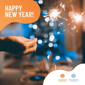 ilsc-greystone-college-happy-new-year-message