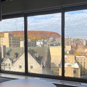 ilsc-greystone-college-montreal-campus-autumn-view
