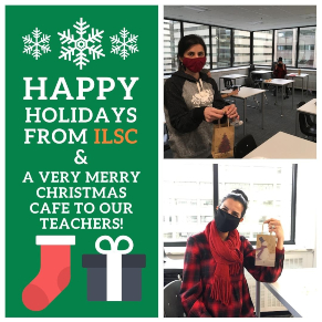 ilsc-greystone-college-montreal-happy-holiday-merry-christmas-message