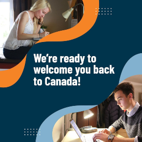 ilsc-greystone-college-vancouver-ready-welcome-you-back-canada-message