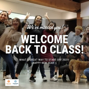 ilsc-greystone-college-vancouver-welcome-back-class-2021-message