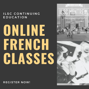 ilsc-montreal-online-french-class-2021