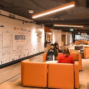 ilsc-montreal-signature-wall-hallway-common-area