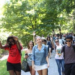 ilsc-montreal-students-activity-diversity