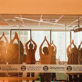 ilsc-montreal-students-activity-yoga-classroom
