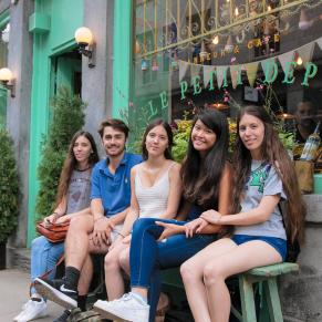 ilsc-montreal-students-diversity