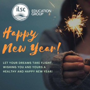 ilsc-newdelhi-happy-new-year-message