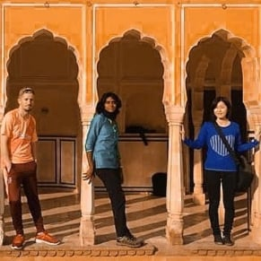 ilsc-newdelhi-students-diversity
