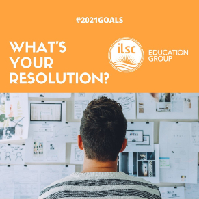 ilsc-newdelhi-whats-your-resolution-2021-goals