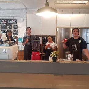 ilsc-sydney-2020-final-cafe-work-skill-class