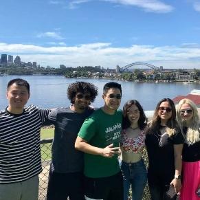 ilsc-sydney-students-diversity