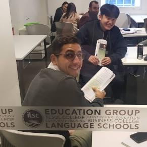 ilsc-sydney-students-english-class-room