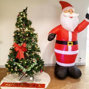 ilsc-toronto-christmas-message