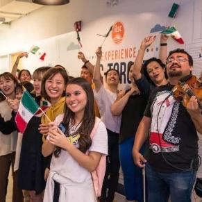 ilsc-toronto-latin-american-heritage-event-diversity