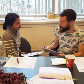 ilsc-toronto-students-interview-workshop