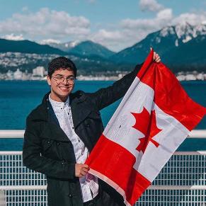 ilsc-vancouver-student-testimonial