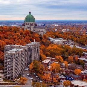 montreal-autumn-city-views